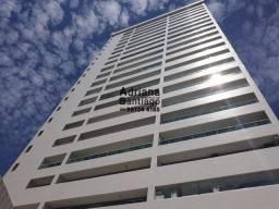 Título do anúncio: Apartamento para venda possui 86 metros quadrados com 2 quartos em Mucuripe - Fortaleza -