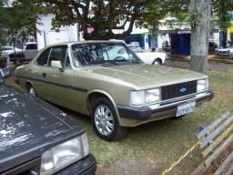 Título do anúncio: 1985 Chevrolet Chevrolet Opala