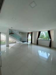 Casa no Itapuranga III, 4 suítes, escritório, piscina. Ponta Negra.