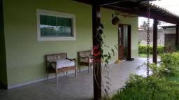 Casa com 3 dormitórios, 222 m² - venda por R$ 750.000,00 ou aluguel por R$ 2.500,00/ano -