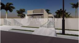 Título do anúncio: Casa à venda, undefined, MATINHOS - PR