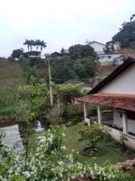 Título do anúncio: Casa Com Vista Para Pedra Azul 3 Quartos área gourmet