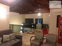 Título do anúncio: Casas à venda em Boituva/SP - Compre a sua casa aqui!