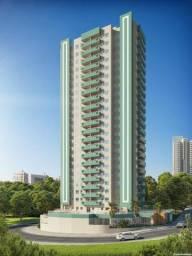 Título do anúncio: Apartamento para venda com 57 metros quadrados com 2 quartos em Santa Teresa - Salvador -