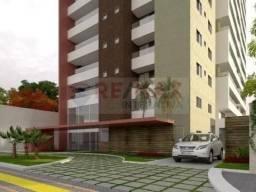 Título do anúncio: Belém - Apartamento Padrão - Marco