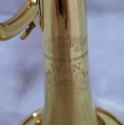 Trompete weingril Nirschill WNTR1  37