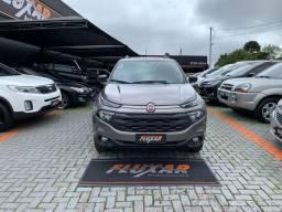 Título do anúncio: Toro 2019 Flex Endurance Automática , Único dono , 30 mkm