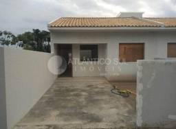 Título do anúncio: Casa à venda, PONTAL DO SUL, PONTAL DO PARANA - PR