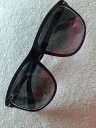 Óculos Ray-Ban Masculino