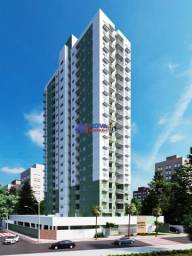 Título do anúncio: Apartamento com 2 dormitórios à venda em Vila Velha