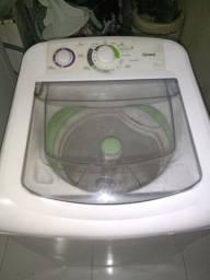 Máquina de lavar 8 kls