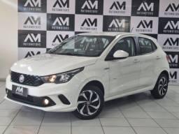 Título do anúncio: Fiat Argo Drive 1.0 6v 2019 completíssimo R$ 59.900,00  tela de 9``