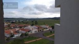 Título do anúncio: Apartamento com 3 dormitórios à venda, 86 m² por R$ 520.000,00 - Jardim Paraíso - Botucatu