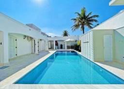 Título do anúncio: Casa de condomínio para aluguel e venda tem 525 metros quadrados com 4 quartos