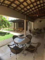 Título do anúncio: Apartamento a venda no condomínio Garden Ville Próximo ao Shopping Pantanal