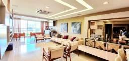 HT Apartamento Prox a Pizza Hut/ 170 m²- 5 Suítes TR69853