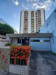 Título do anúncio: Apartamento para venda com 72 metros quadrados com 2 quartos em Santo Amaro - Recife - PE