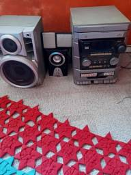 Radio tres cds
