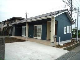 Título do anúncio: Casa para venda com 120 metros quadrados com 30 quartos em Centro - Joinville - SC