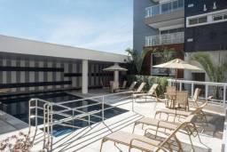 Título do anúncio: Apartamento 1 dormitório para Locação em São Paulo, VILA MARIANA, 1 dormitório, 1 suíte, 1