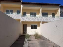 Lindo Duplex 2 quartos  no Residencial maracanaú