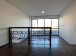 Título do anúncio: VENDA Apartamento 3/4 na Magalhães Neto