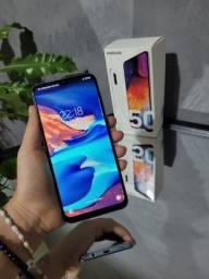 Título do anúncio: Smartphone Samsung Galaxy A50