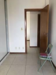 Título do anúncio: Aluga-se quarto em AP na Vila Anaiti