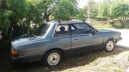 Ford Delrey 89