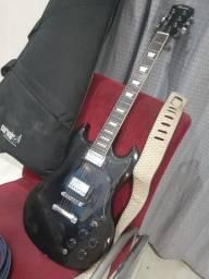 Guitarra Thomaz SG