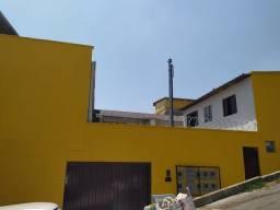 Título do anúncio: Casa com 2 dormitórios para alugar em Belo Horizonte