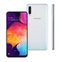 Título do anúncio: Galaxy A50