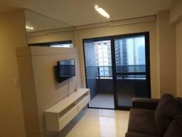 Apartamento 2/4 por R$3.600,00