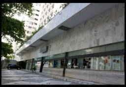Título do anúncio: Apartamento para venda tem 45 metros quadrados com 1 quarto em Boa Viagem - Recife - PE