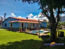 Lindo sítio a venda 14.000 m² de terreno, 70% plano ! Granja Guarani, Teresópolis, RJ