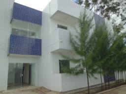 Amâncio Netimoveis  vende excelente  apartamentos no Bairro do Monte Castelo
