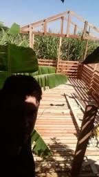 Tabua de eucalipto