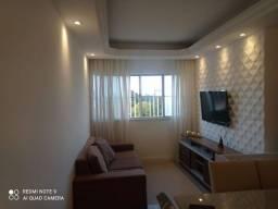 Título do anúncio: SALVADOR - Apartamento Padrão - BROTAS