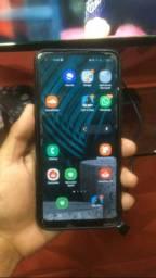 Toco por iPhone