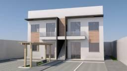 Título do anúncio: Apartamento para venda possui 75 metros quadrados com 2 quartos em Novo Aleixo - Manaus -