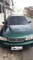 Toyota Corrola 2001 - 2001