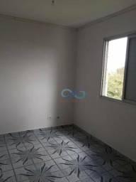 Excelente Apartamento Bairro: Jardim IV Centenário. Zona-Leste