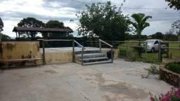 Arrendamento ou Aluguel de Chacara Estrada da Guia km14 Hidroponia, Confinamento, etc