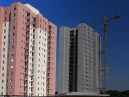 Apartamento jundiai, lancamento jundiai, construtora santa angela, home invest, apartament