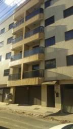 Apartamento 2 quartos - Ed. América , Campo Grande/Cariacica ( Parque Infantil)