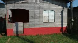 1 Casa Anori-AM