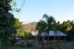 Sítio rural à venda, quilombo, gramado.