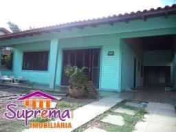 51-981297929 / C243 Residencia próximo do mar santa teresinha imbé rs
