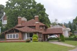 Casa à venda, 250 m² por R$ 1.542.000,00 - Quinta da Serra - Canela/RS