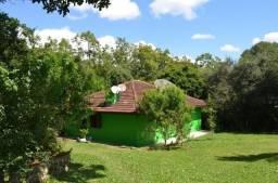 Sítio à venda, 67000 m² por R$ 1.920.000,00 - Linha Ávila Alta - Gramado/RS